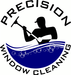 Bob Smith from Precision Window Cleaning LLC in Marengo, OH