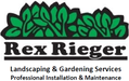 Rex Rieger from Rex Rieger Landscaping Service Inc in Fenton, MO