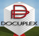 Jay Ewy from Docuplex Graphics in Wichita, Kansas