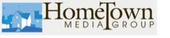 Howard P Sturman from Home Town Media Group, LLC in Portchester, NY