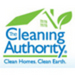 Jeff DeCoste from The Cleaning Authority in Brookfield, WI