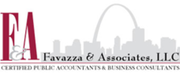 Amy Smith from Favazza & Associates in St. Charles, MO