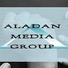 Aladan Media Group